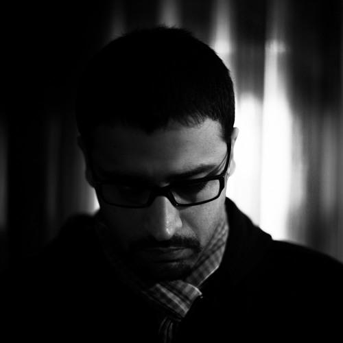 farhad-babaei's avatar