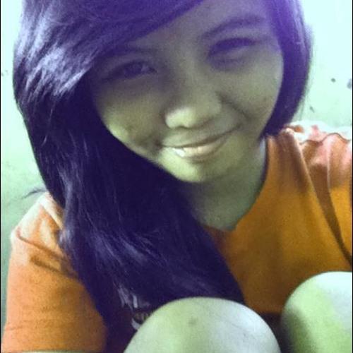 LeeshRtsndl ♥'s avatar