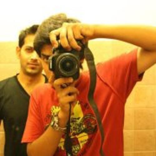 Bilal Saeed 2's avatar