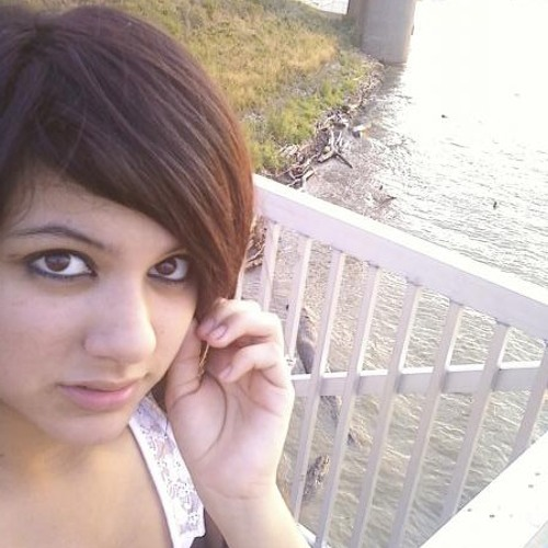 MoniqueJatho119's avatar