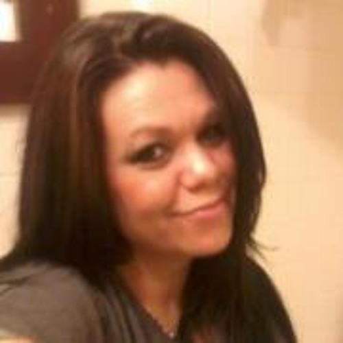 Stephanie Sunshine's avatar