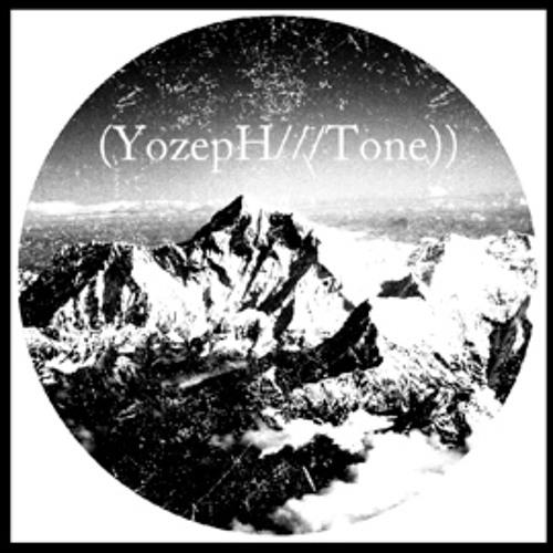 Yozeph Tone's avatar