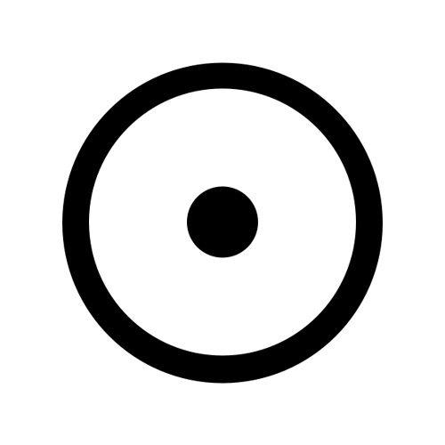 kamtchaka's avatar