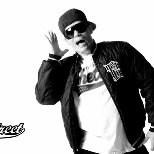 DJ JJEntertainment's avatar