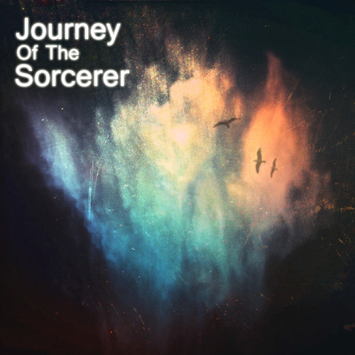 Journey Of The Sorcerer's avatar