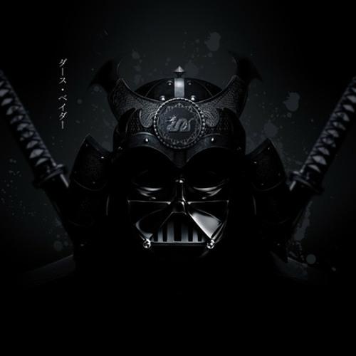 KaTaMaX's avatar