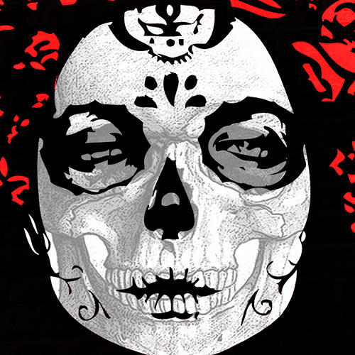 Black Queen Speaks's avatar