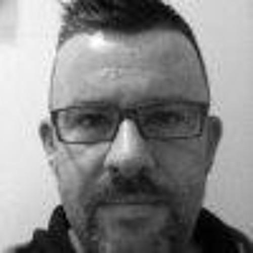 Ram Klinkhamer's avatar
