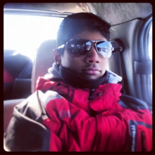 sid981315's avatar