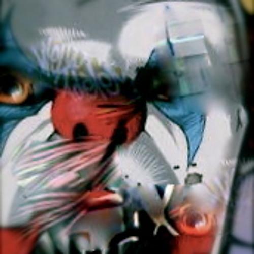 Deff~x~Circus's avatar