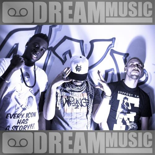Dream Music Deejayz's avatar