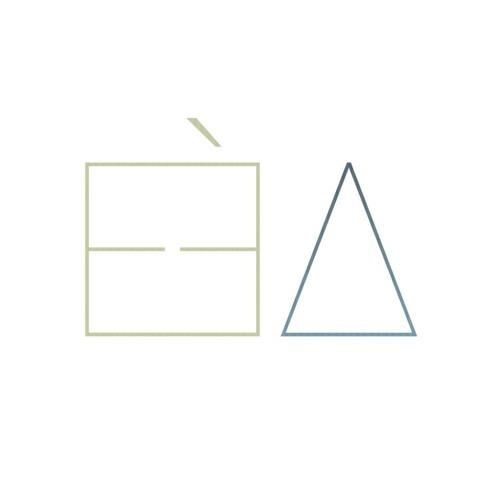House Café's avatar