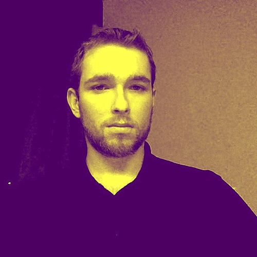 Marek Grucka's avatar