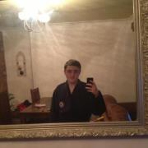 lewyscrisp's avatar
