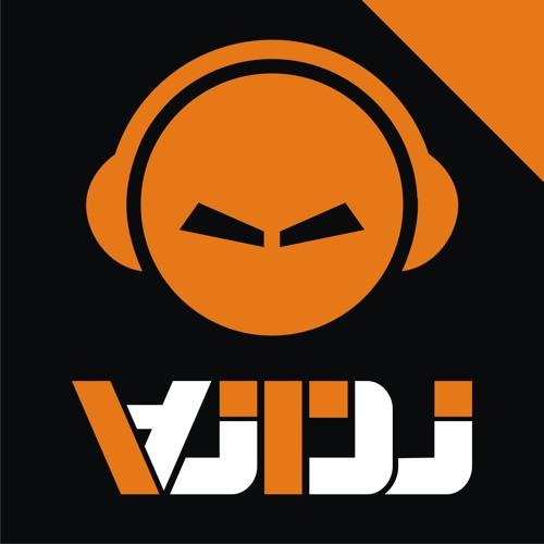 AJ The DJ's avatar