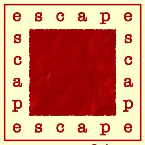 Escape Bar Lounge's avatar