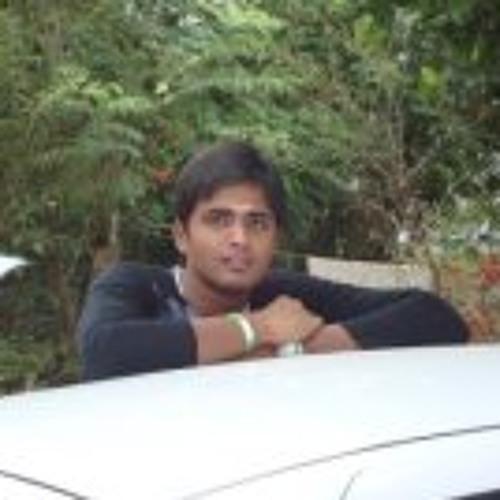 Saravana Kumar 59's avatar