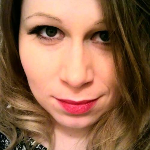 kate.hogan's avatar