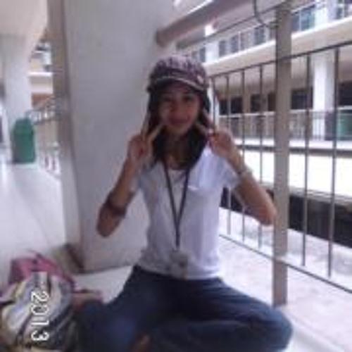 iamherakazumi's avatar