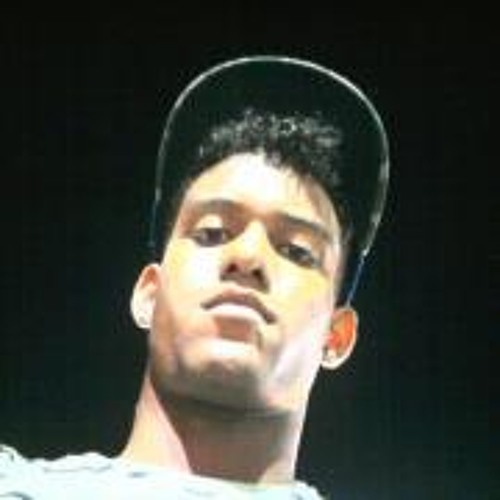 Rick Mello 3's avatar