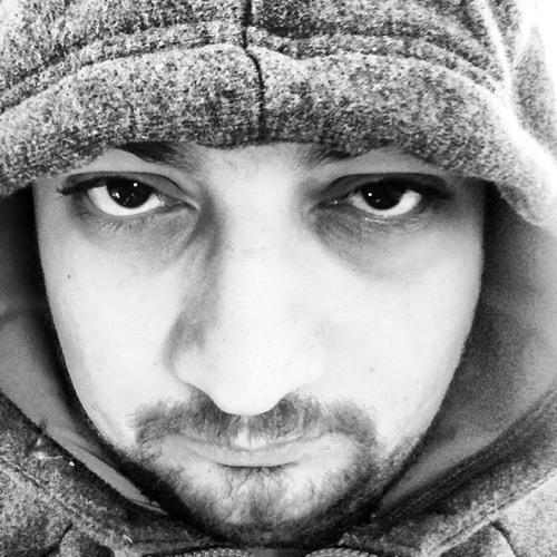 Stepan Seda's avatar
