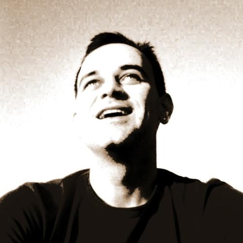 hoshki's avatar