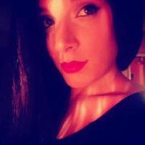 Kelly Ftr's avatar