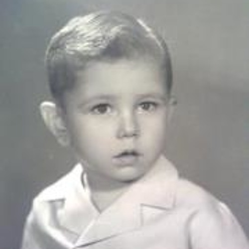José Carlos Molina's avatar