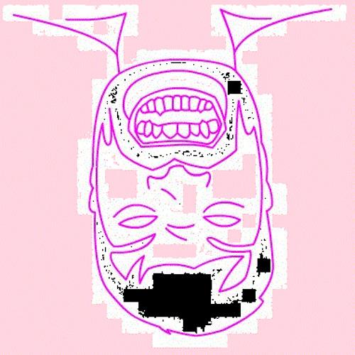Richie Bees's avatar