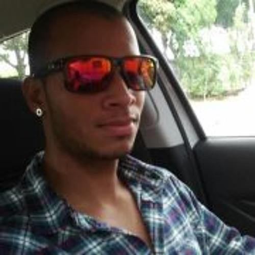 Tiago Junior 3's avatar