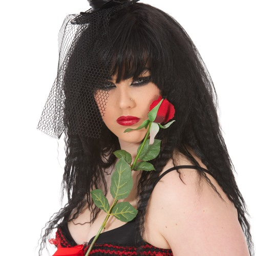 Tori Lamour's avatar