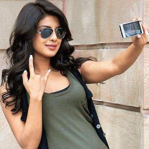 Priyanka Chopra's avatar