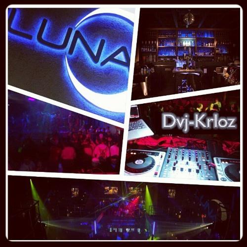 DJ-Krloz's avatar