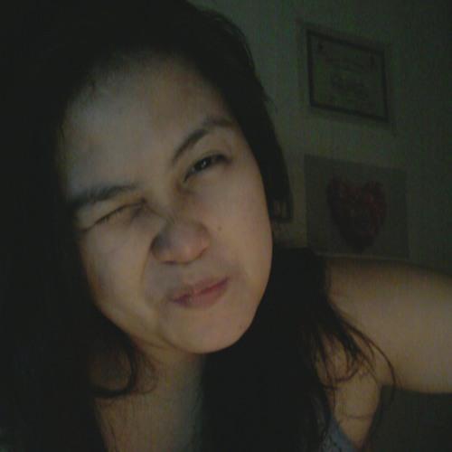 chellseamasaya's avatar