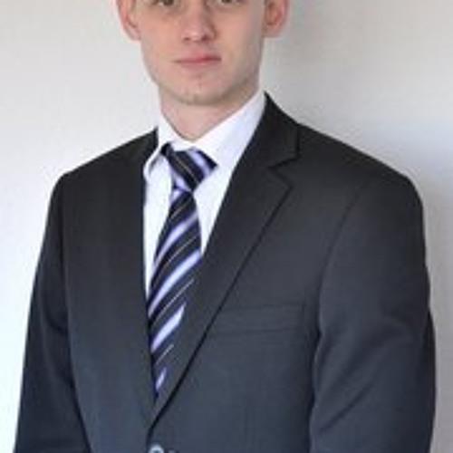 Dennis Shellhouse's avatar