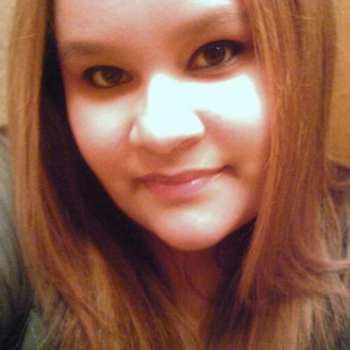 ArianneArterberry472's avatar