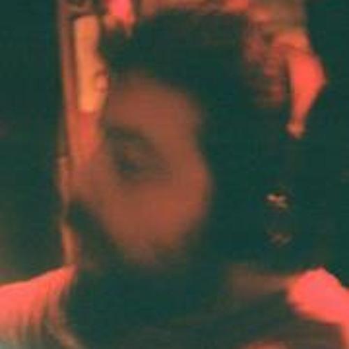 Dimitris Tsamantanis's avatar
