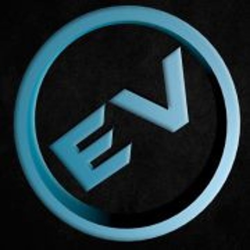 Evandro Capovilla's avatar