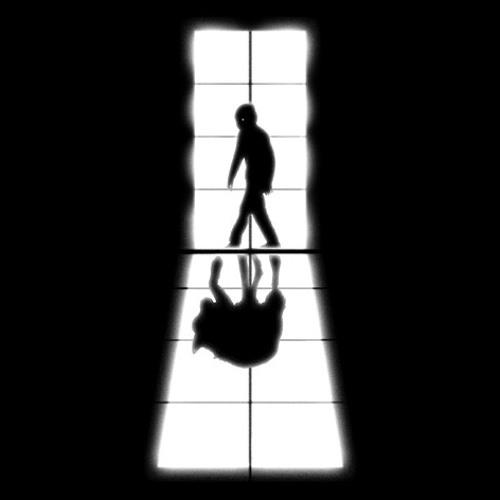 jepp a.k.a. lab's avatar