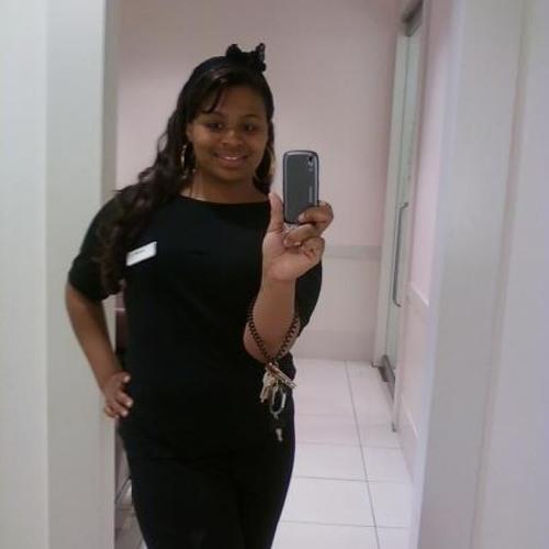 JessikaBiggers377's avatar