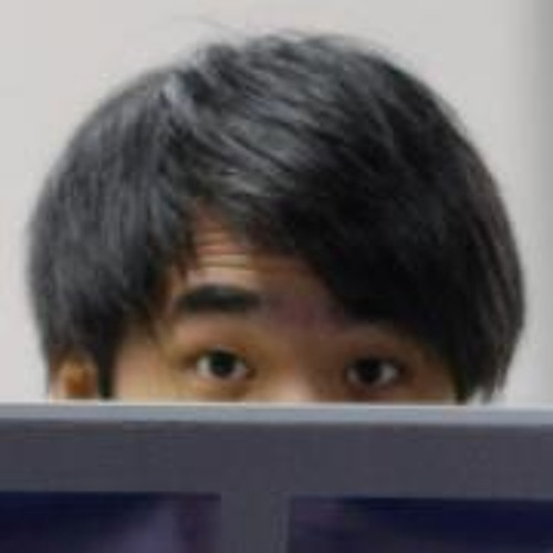 Clarence JF Chen's avatar