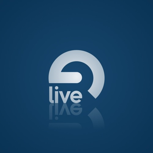 AbletonLive9free's avatar