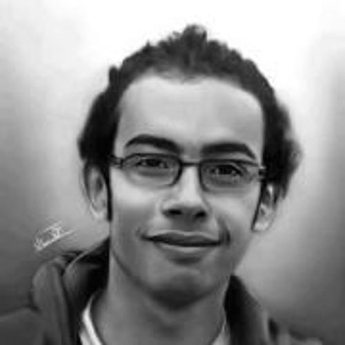 Ahmed Yehya 8's avatar