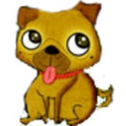 mabakita's avatar