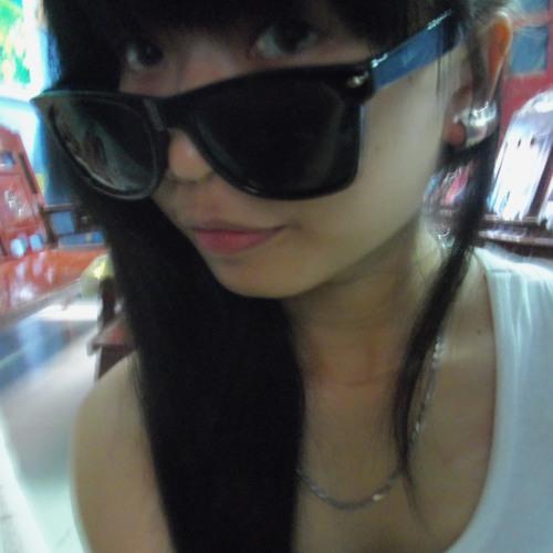 Jiyong Ngố's avatar