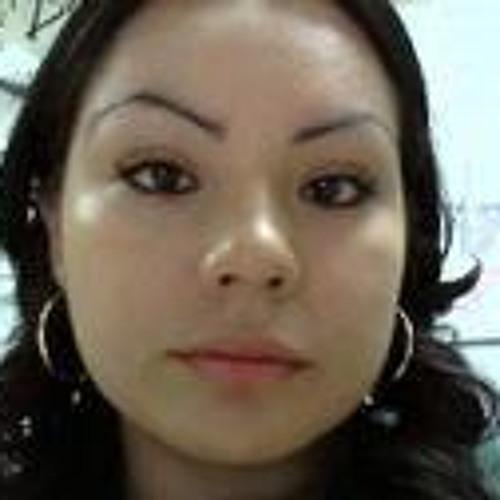 LucieCzyzewski458's avatar