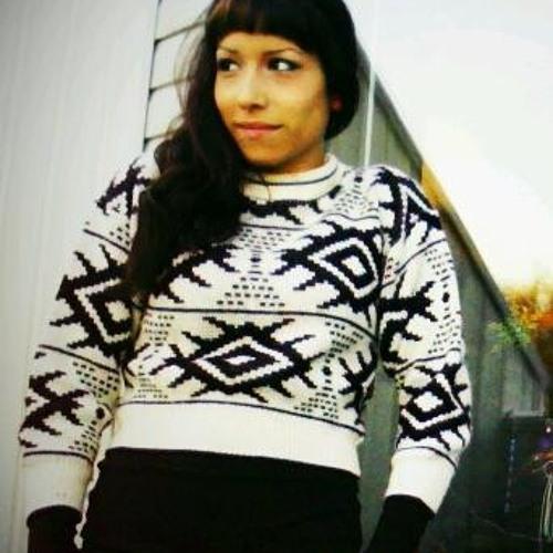 NaomieHaarstad327's avatar