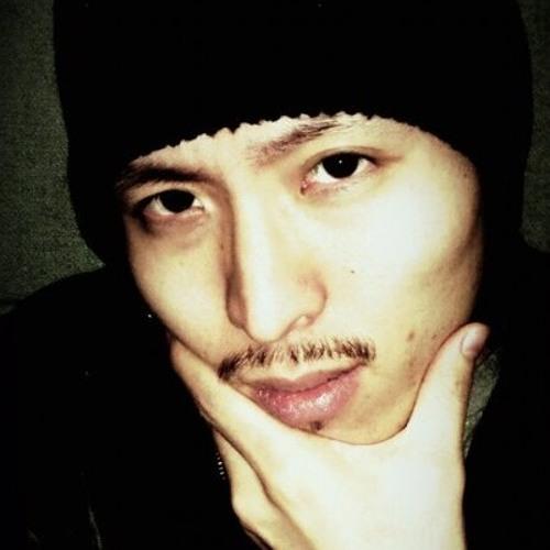 JoeBrown82's avatar