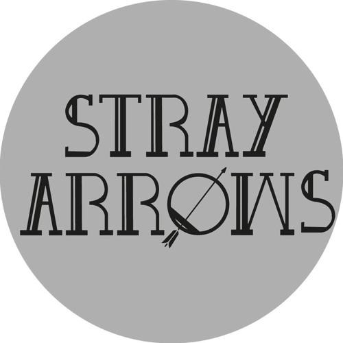 Stray Arrows's avatar