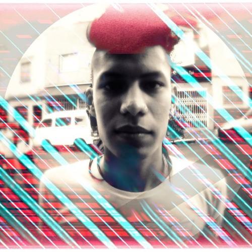 ShibuyaLive's avatar
